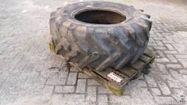 tyres truck part Michelin 17.5 R24