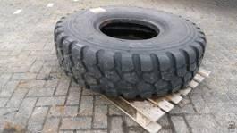 Wheels- with tire set truck part Pirelli PS 12 Pista