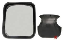 Mirror truck part Iveco Groothoekspiegel Iveco Stralis
