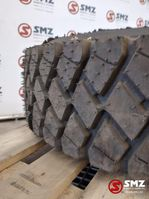 tyres truck part Michelin Occ Band 295/80R22.5 Michelin