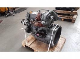 engine part equipment Yanmar 4TNV84T-D