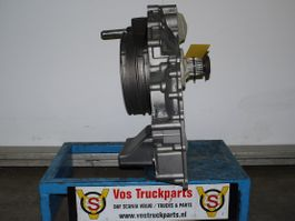 Gearbox truck part Scania 2292455UP