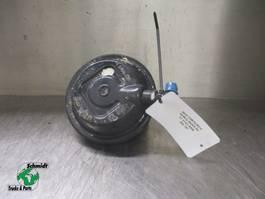 Brake cylinder truck part MAN 81.51101-6506 REMCILINDER RV EURO 5