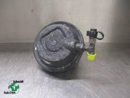 Brake cylinder truck part MAN 81.51101-6507 REMCILINDER LV EURO 5