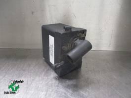 Hydraulic system truck part MAN 85.41723-6046 KANTELPOMP EURO 5