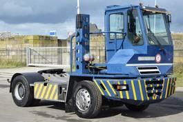 terminal tractor Terberg YT220 2002