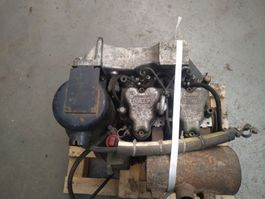 Motorteile equipment Hatz 2G30