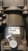 Brake system truck part Scania NEW brake valve 1793647 K044694