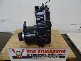 Gearbox truck part Scania 1932107UP