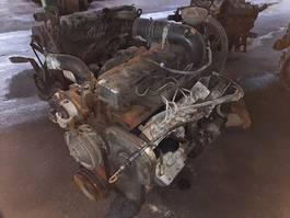 Engine bus part Cummins C300-20
