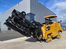 asphalt cutter Caterpillar PM310 2018