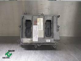 Engine management truck part MAN 51.25833-7005 / 51.97801-0229 EDC MOTOR EURO 6