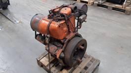 engine part equipment Deutz F2L912
