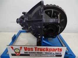 Rear axle truck part Scania -780 3.08 INCL SPER 2006