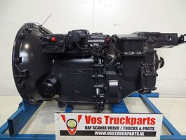 Gearbox truck part Scania C-R GR-875 O