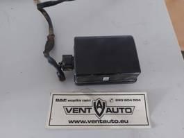 Electronics truck part Mercedes-Benz Antos/Actros Distance sensor