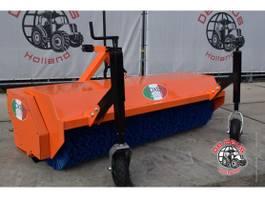 andere landwirtschaftliche Maschine Boxer VM-190 2021