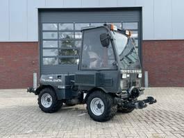 Andere Maschine für Forstwirtschaft und Grundstückspflege Holder C2.42