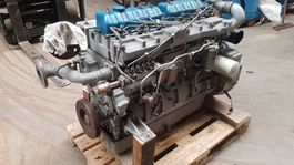 engine part equipment Valmet 620DS