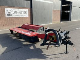 mower agricultural Vicon CMP2901