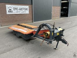 mower agricultural Vicon CMP2601