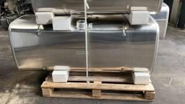 fuel system van lcv part DAF 2198083 BRANDSTOFTANK 590 LTR (NIEUW) 2021