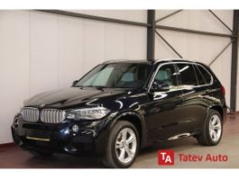 suv car BMW xDrive40e High Executive M-SPORT FULL OPTIONS 2017