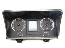 Elektronik LKW-Teil Scania 2627464UP
