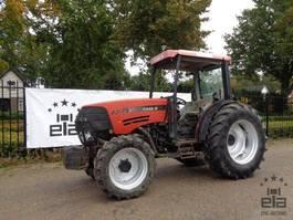 vineyard tractor Case IH PJV75 2001
