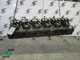 Cylinder head truck part DAF CF 85 1695612 CILINDERKOP EURO 5