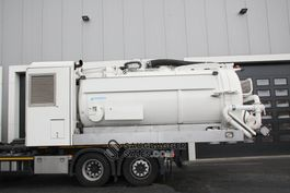 other containers Overige Amphitec Flexloader 2010