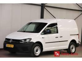 closed lcv Volkswagen 1.4 TGI CNG AARDGAS BENZINE ERDGAS 2014