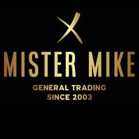 Mister Mike